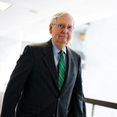 US Senate Republicans present $1 trillion virus relief package