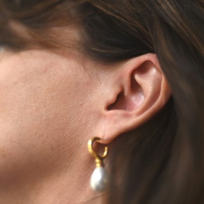 The golden ear-a of audio
