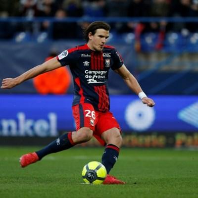 Jiangsu Suning move on from Bale by signing Croatian Santini