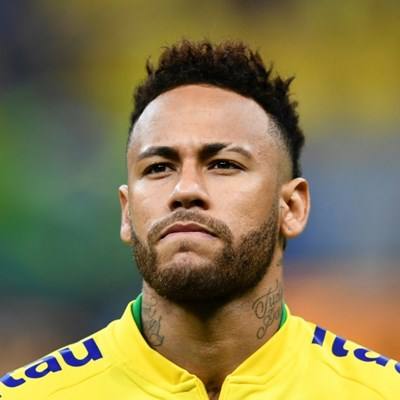 Nightmare year for Neymar just got worse