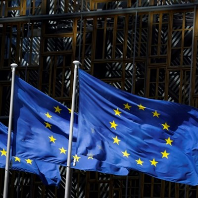 EU states, MEPs agree bloc's long-term budget