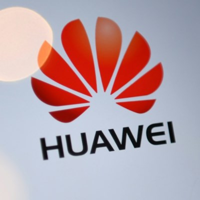 More countries waking up to Huawei threats, US says