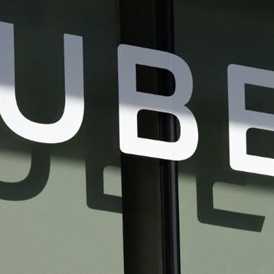 US charges former Uber security chief in hack cover-up