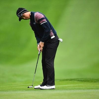 Aussie Lee set to make US PGA debut at Pebble Beach