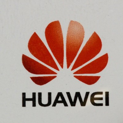 US warns of 'consequences' if Brazil picks Huawei 5G