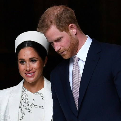 Meghan writes children's book inspired by Prince Harry
