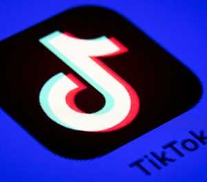 Bytedance: The Chinese company behind global TikTok craze
