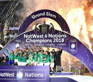 CVC bid for Six Nations threatens World Rugby competition