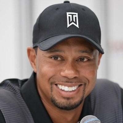 DeChambeau 'heartbroken' over Tiger crash as golf world prays