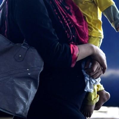 Low wages, poor parental leave hinder gender equality: World Bank