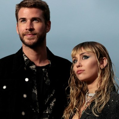 Miley Cyrus, Liam Hemsworth to separate: media