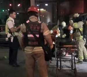 South Korean man kills himself as dispute with Japan escalates