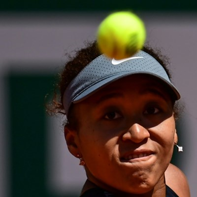 Osaka French Open crisis nears breaking point in tennis power struggle