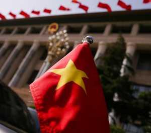 Vietnam's top telecom bosses face arrest over loss-making TV deal