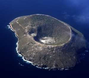 Ecuador denies Galapagos Islands will host US military base