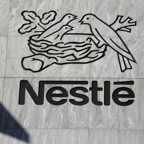 EU gives Nestle a thumbs down in Kit Kat finger row