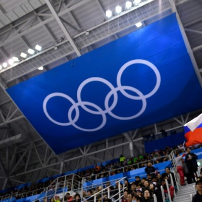 Russia handed two-year doping ban in 'catastrophic blow to clean sport'