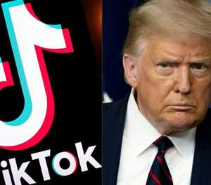 TikTok deal aims to thread needle on US, China demands