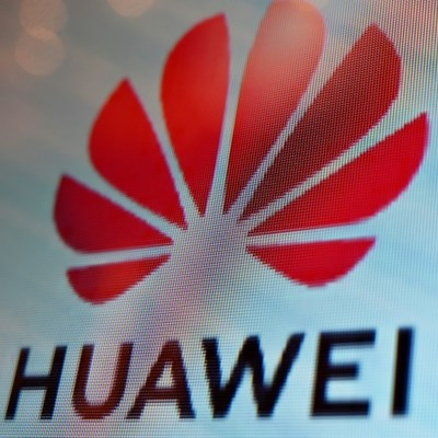 Huawei says 5G 'business as usual' despite US sanctions