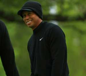 Tiger, Koepka hunt more major glory in PGA at Bethpage