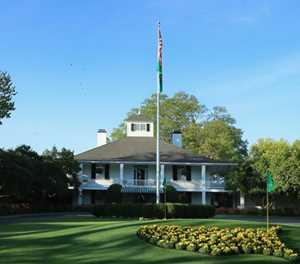 Golf majors reset: PGA in Aug., US Open Sept., Masters Nov.