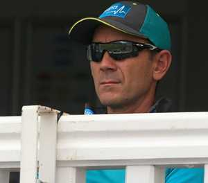 Langer hopes Australia emerge unscathed from England 'jungle'