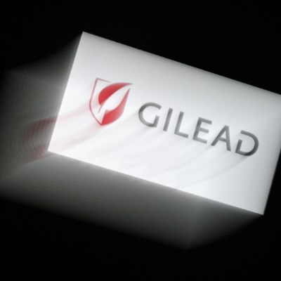Gilead, Merck team up to develop long-acting HIV drug