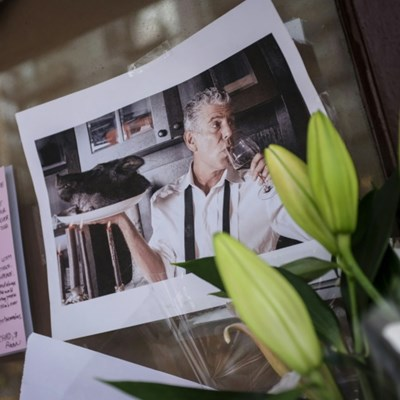 Prevention key to dealing with spike in suicide rate