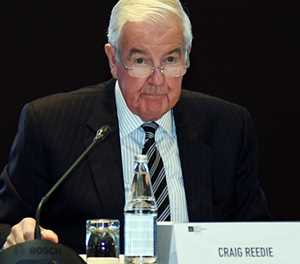 WADA say 'successfully retrieved' doping data from Moscow lab