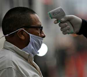 ADB warns global cost of virus could top $4 trillion