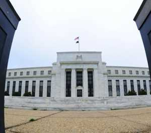 Fed sees more signs activity slowing as optimism wanes