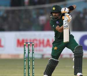 Pakistan beat Sri Lanka in historic Karachi ODI, take series lead