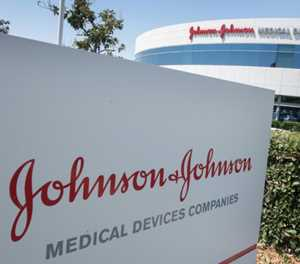 US expert panel to vote on Johnson & Johnson Covid vaccine