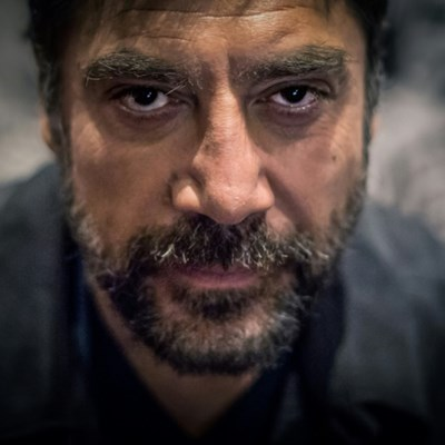 Oscar-winner Javier Bardem struggles to get work in Spain
