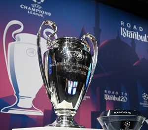 Key UEFA meeting to decide on way forward for suspended Champions League