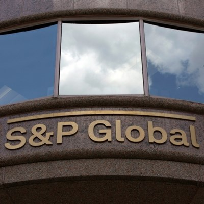 Gulf deficits to hit $490 bn by 2023 over oil, virus: S&P