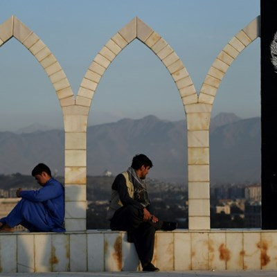 Kabul resumes Taliban prisoner release: insurgent spokesman