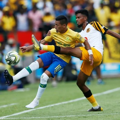 South African Premier League smashes billion-rand revenue mark