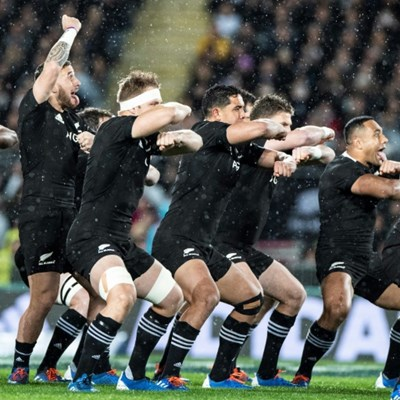 Fuming New Zealand voted for Rugby Championship dates: reports