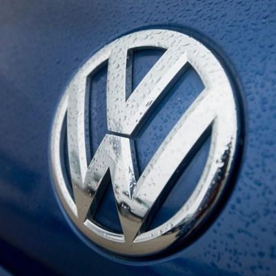 New emissions tests slash German car sales in September