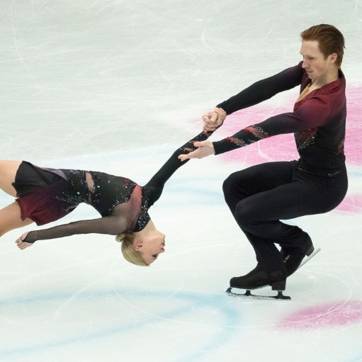 Olympic champ Zagitova dazzles in world short skate