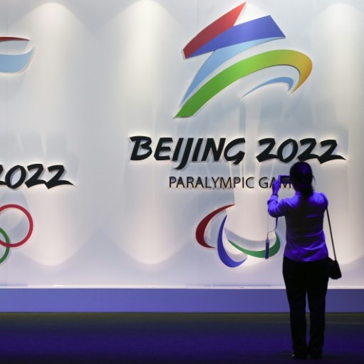 IOC 'extremely confident' in Beijing Winter Olympics preparation