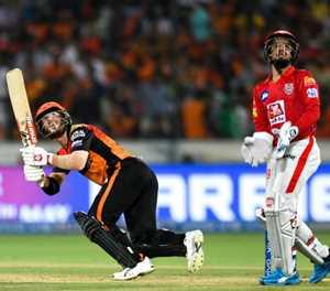 IPL cricket season will be shortened, says Ganguly