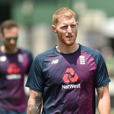 Stokes makes case for Test cricket as debate rages over 5-day format