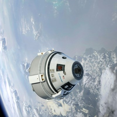 After mission failure, Boeing Starliner returning to Earth early