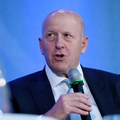 $10 mn pay-cut for Goldman Sachs CEO over 1MDB scandal