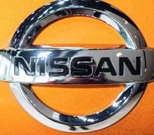 Nissan forecasts move towards profit despite chip shortage