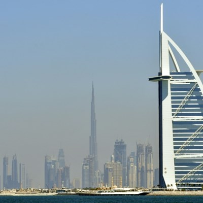 Tales of international intrigue after Dubai princess's failed escape