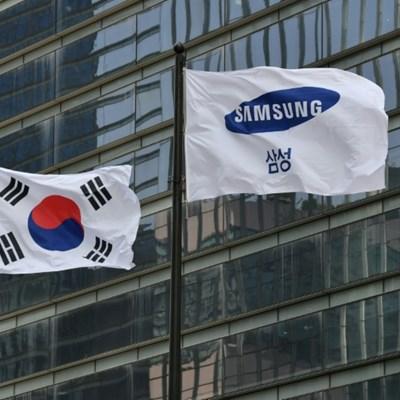 SamsungElectronics net profit climbs 7.3% in Q2