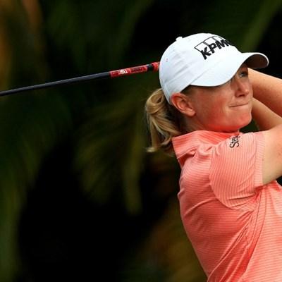 LPGA stars set to compete at Texas Women's Open